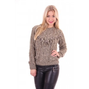 By Danie collectie
