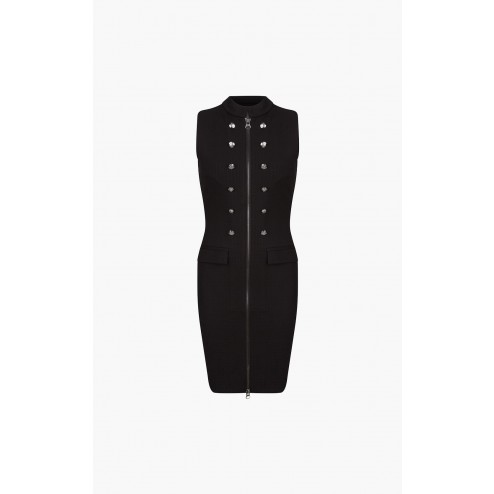 Supertrash dress online