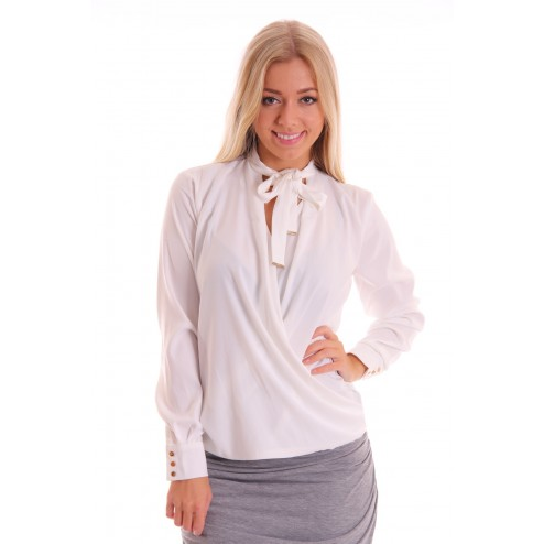 Labee blouse