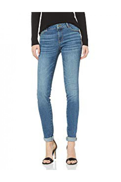 Guess Jeans Ultra Curve skinny mid