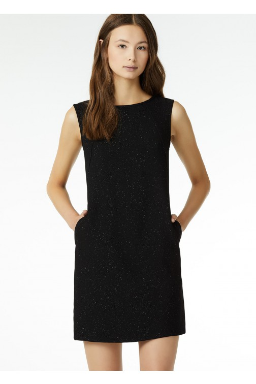 Liu Jo Borisslava mini dress