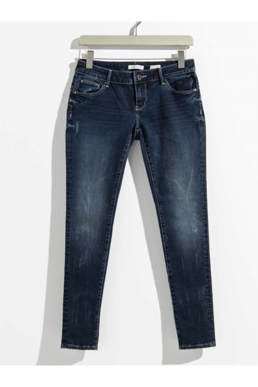 Fracomina Martina Jeans - shape up