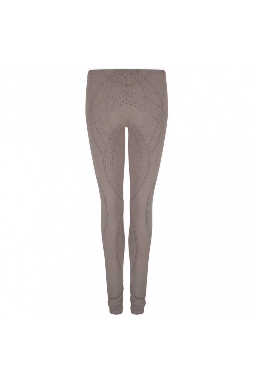 Charlie pants in taupe Josh V