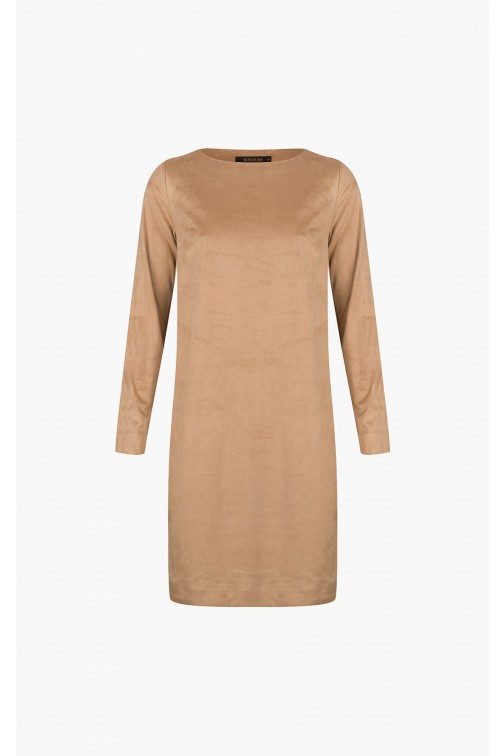 Supertrash Duedy Dress