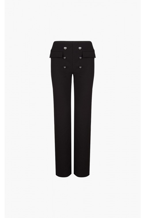 Supertrash Pavira pantalon