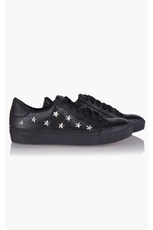 Supertrash sneakers Ziggy