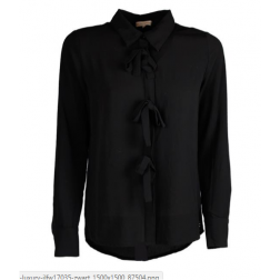 Jacky Luxury blouse BOW